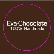 cropped-Eva-Chocolate_logo1.jpg